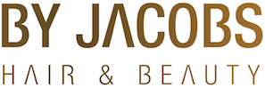 ByJacobs Hair & Beauty logo